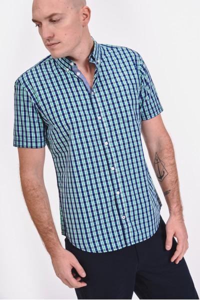 Koszula męska
