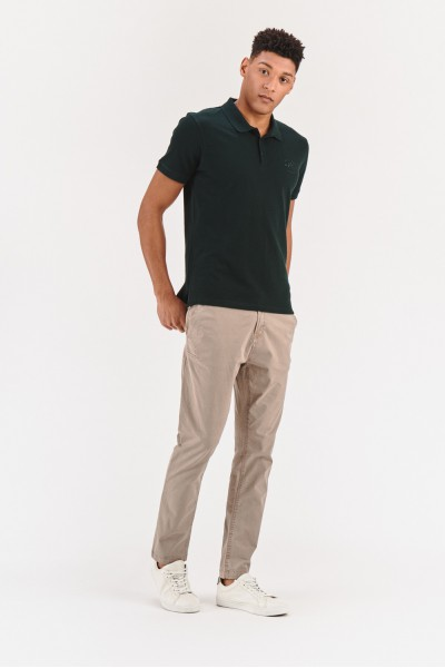 Spodnie męskie