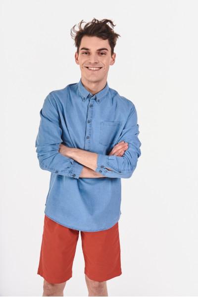 Koszula regular