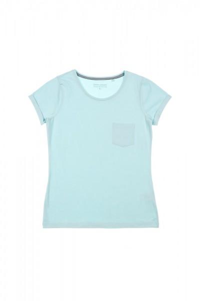 595a1ea49 Koszulki damskie