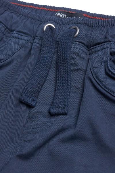 Spodnie joggery