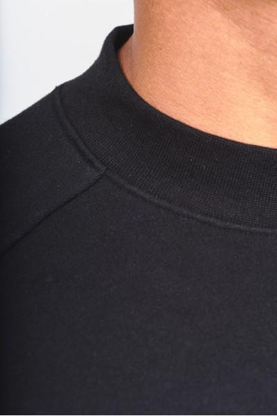 Gładka bluza