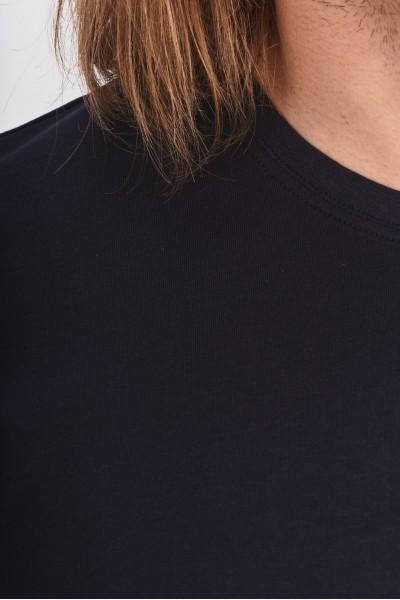 Bawełniana koszulka