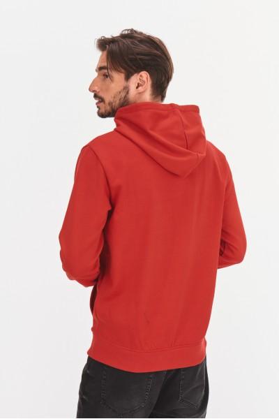 Bluza z wikingiem