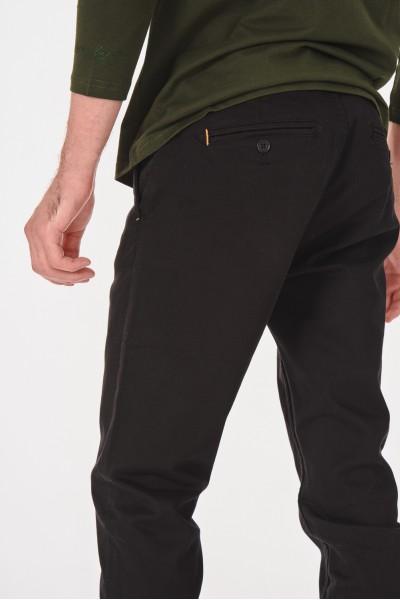 Spodnie na co dzień