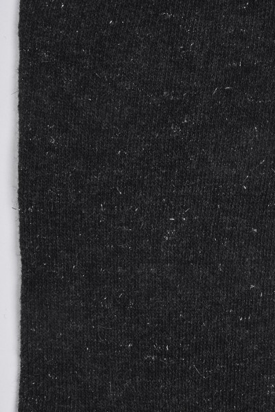 Bawełniane skarpety