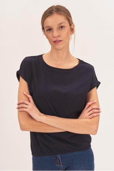 Bawełniana bluzka