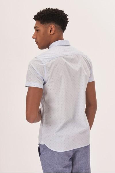 Koszula slim