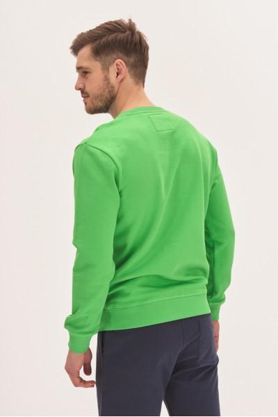 Bawełniana bluza