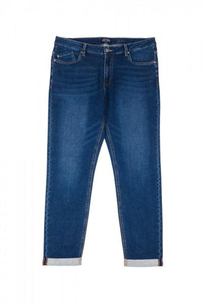 c456e7a2 Spodnie męskie