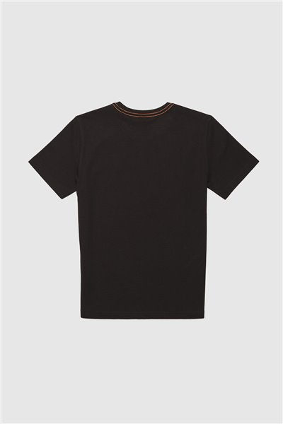 T-shirt na Halloween
