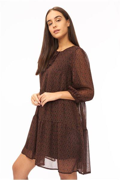 Sukienka mini