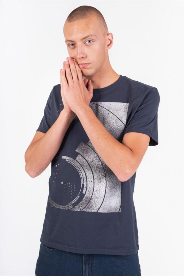 Koszulka