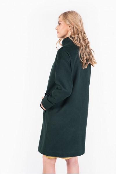 Płaszcz