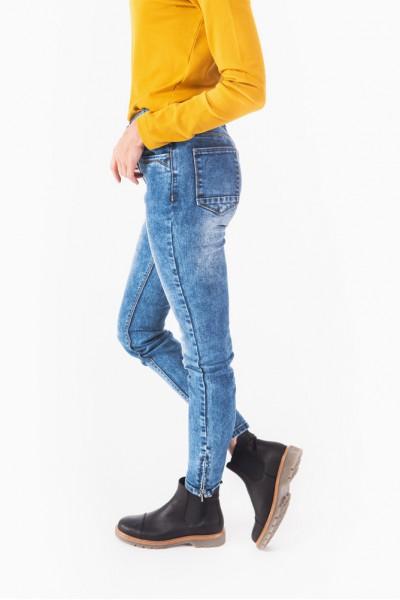 Spodnie